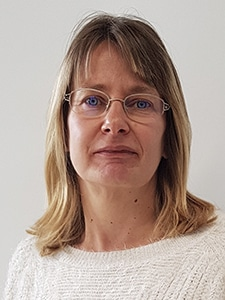 Agnès Carlier